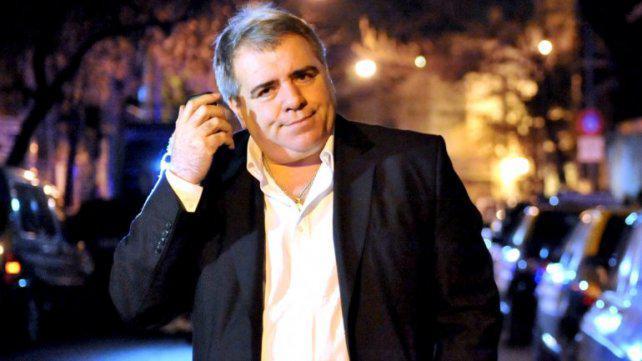 """""""A Monchi Cantero le conviene un juicio oral y público, a otros no"""""""