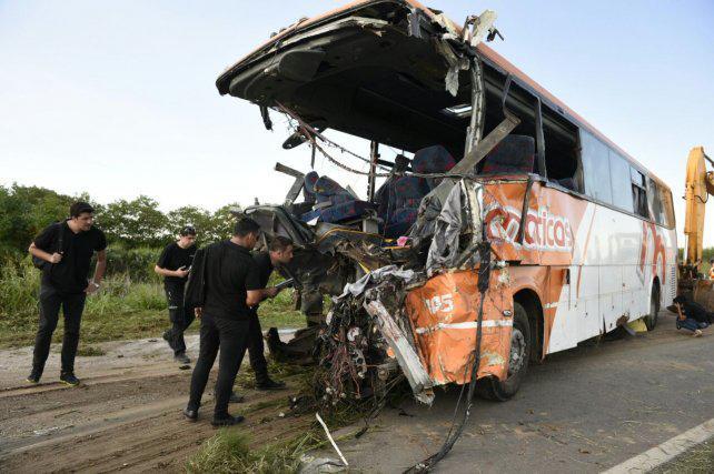 A seis meses de la tragedia de Monticas, la causa no avanza y crece la angustia