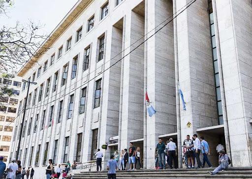 Abogados exigen que no se paralice el Poder Judicial ante nuevas restricciones