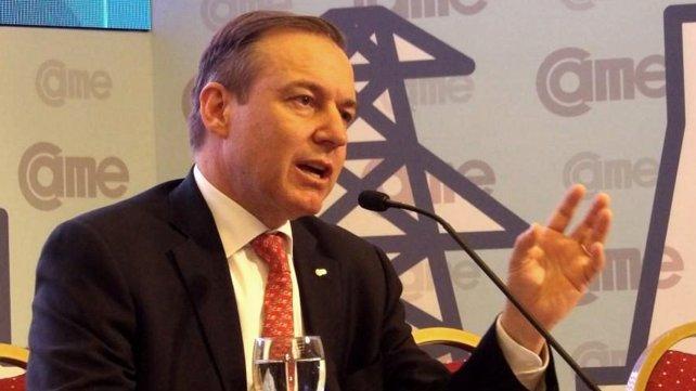 Advierten que 10 mil pymes podrían ser ejecutadas y piden reperfilar deudas a los bancos