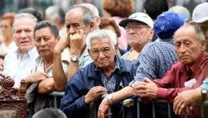 Advierten que la nueva movilidad jubilatoria reduce 50% los aumentos