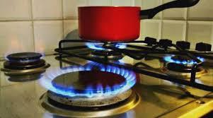 """Advierten que en 2019 se pagará en el país la tarifa de gas """"más cara del mundo"""""""