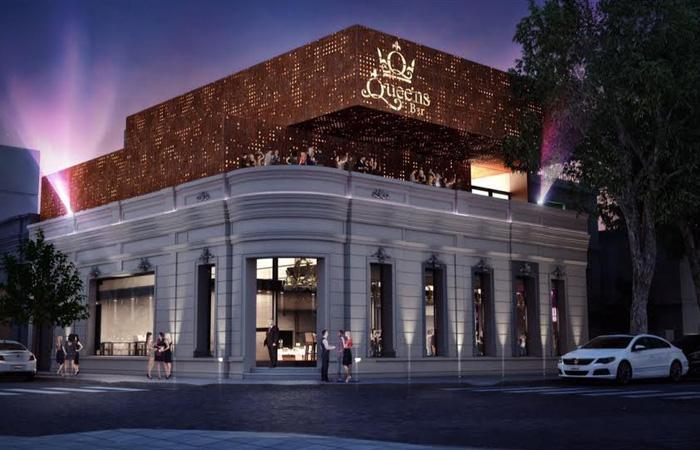 Afip clausuró bares emblemáticos de Pichincha por tener empleo en negro