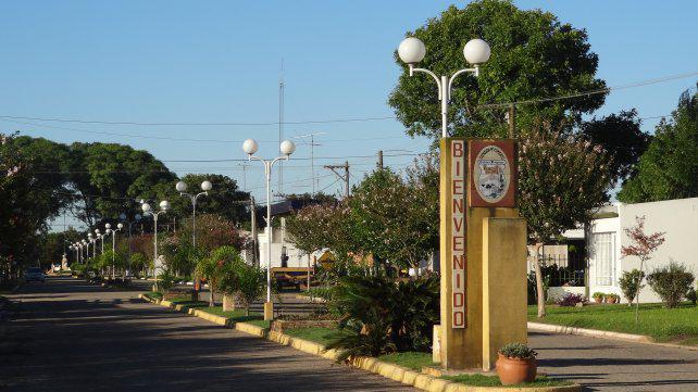 Aluvión de consultas para radicarse en un pueblo santafesino que ofrece créditos