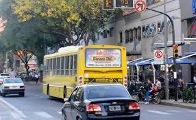 Aluvión de consultas por los descuentos en las multas de tránsito