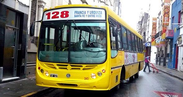 El municipio admitió que el aumento del boleto no mejorará por ahora el servicio