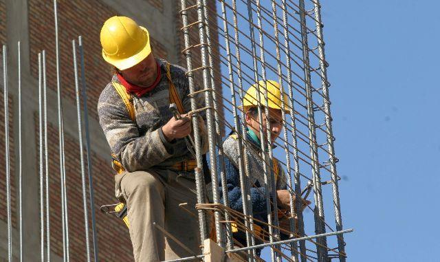 Apoyo de desarrolladores al incentivo fiscal para la construcción