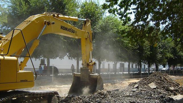 """Aseguran que """"Santa Fe está en el eje de todas las obras públicas para 2017"""""""