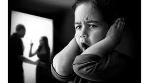 Aumentaron los casos de violencia doméstica en la ciudad