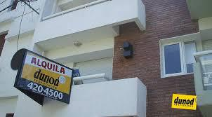 En Rosario, cada vez más inquilinos se atrasan con el pago del alquiler