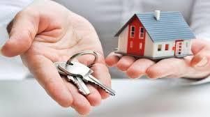 Cámaras inmobiliarias ponen reparos al proyecto para regular alquileres en Santa Fe