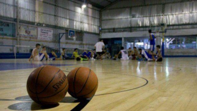 """Clubes piden """"apertura controlada"""" para rescatar la actividad social y deportiva"""