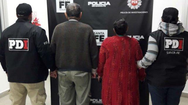 Cómo fue la investigación que desbarató abortos clandestinos en Rosario
