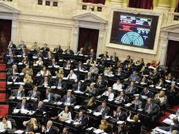 Cómo será la devolución del IVA a los jubilados que aprobó el Congreso