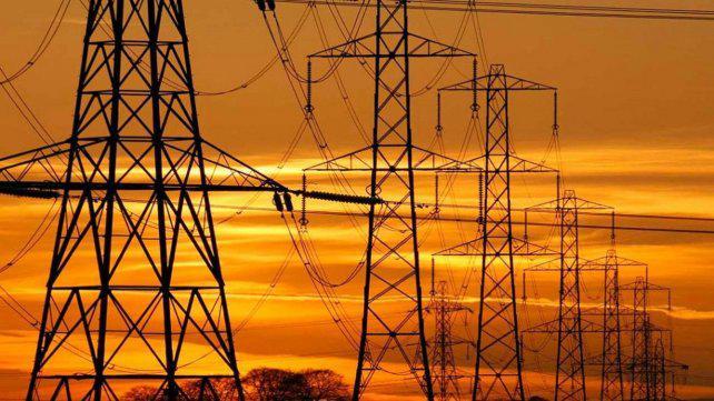 Confirman otra suba de la EPE por el alza de la energía mayorista
