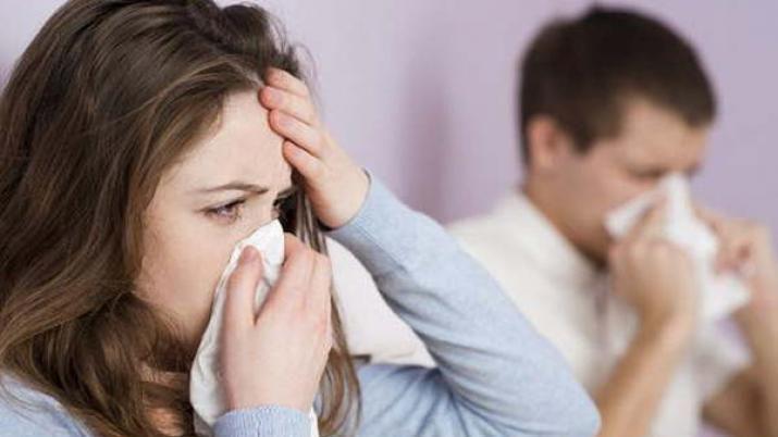 Confirman que en Santa Fe ya hay 15 casos de gripe A pero ninguno de gravedad