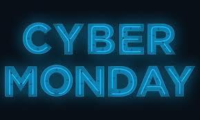 CyberMonday: estiman que las ventas crecerán 20 por ciento respecto al 2017
