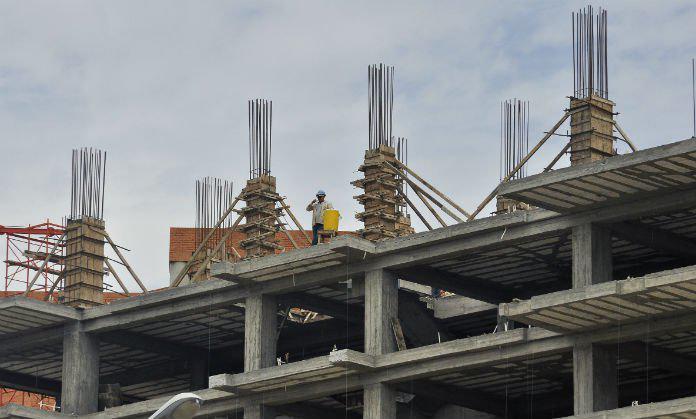 Desarrolladores avalan medidas municipales para apuntalar la construcción