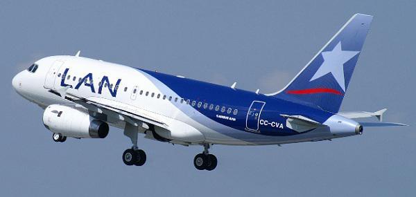 Desde julio, el aeropuerto de Rosario suma vuelos a Chile y Ushuaia