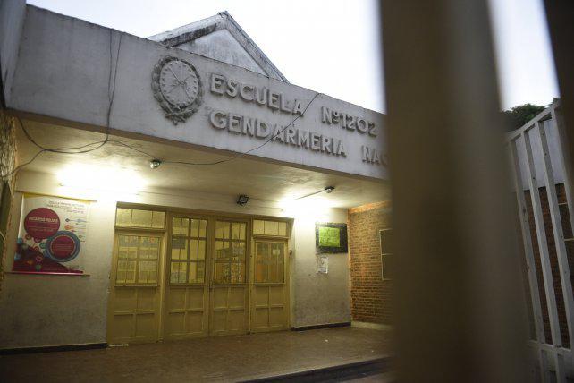 Desgarrador testimonio del padre de una alumna abusada por su maestro en una escuela