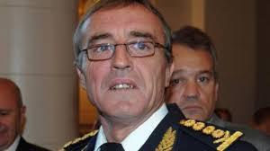 """El abogado de Tognoli dijo que los intereses políticos del caso """"pueden influir en el fallo"""""""