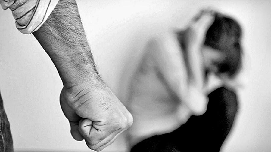 El desgarrador relato de la mujer que estuvo cautiva 23 años en Rosario