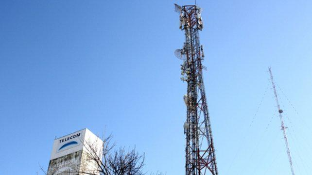 El Enacom pide que se modifique la ordenanza de antenas de telefonía