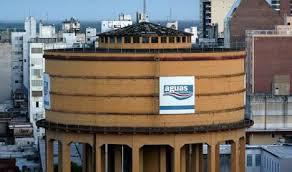 El Enress cuestiona la magnitud del aumento de la tarifa de Aguas Santafesinas