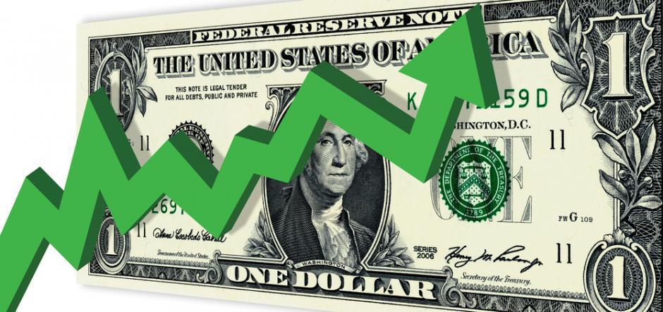 El massismo cree que el dólar ya debe estar por encima de los $20