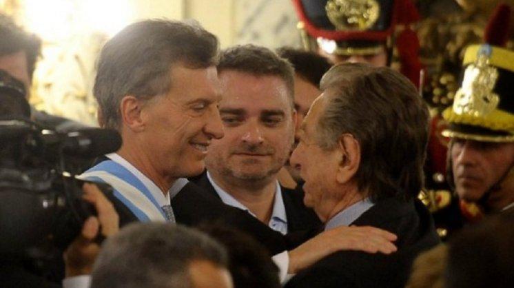 El PRO defiende a Macri y niega irregularidades en el arreglo por el Correo