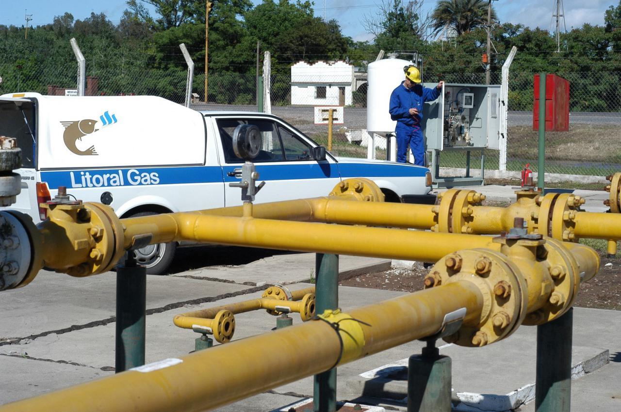 En 20 días llegarán las nuevas facturas de gas a los usuarios rosarinos con descuentos