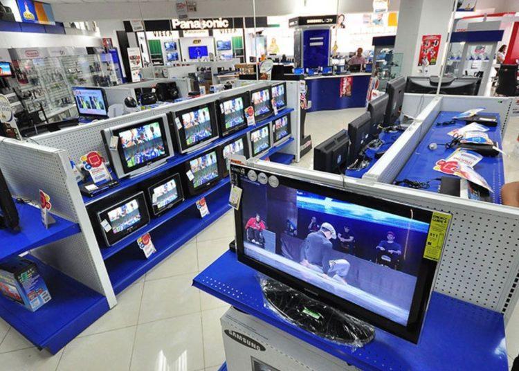 En 2021 suben impuestos nacionales a la electrónica y se encarecen todos los productos