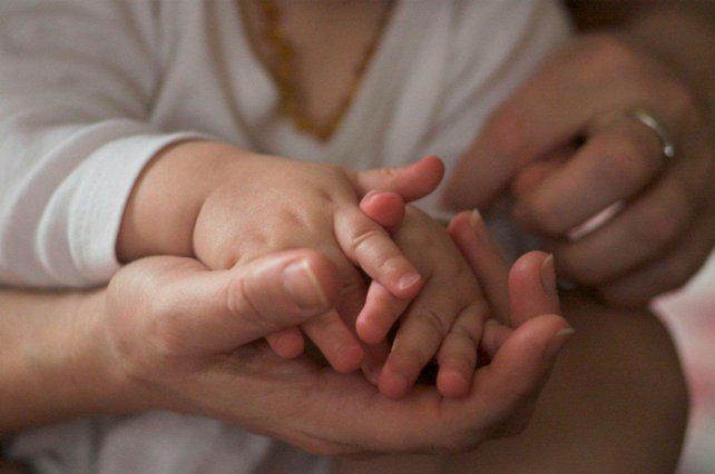 En dos años se quintuplicaron las adopciones en Santa Fe