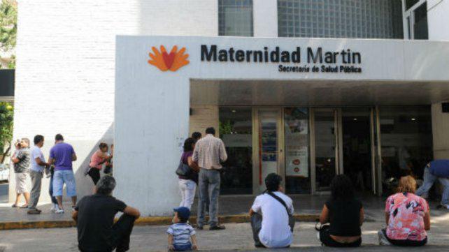 En Rosario hace años que no hay muertes de mujeres por abortos