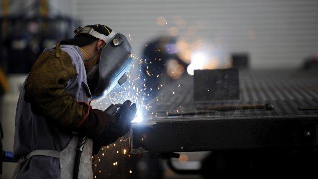 En un año se perdieron 10 mil empleos formales en pequeñas empresas de Santa Fe