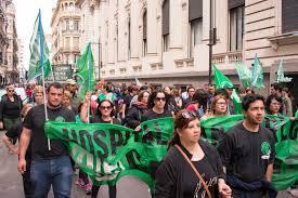 Estatales santafesinos exigen sostener la cláusula gatillo en la paritaria