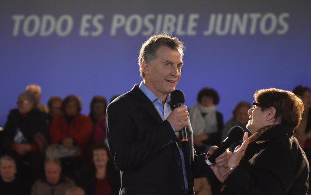 """Estiman que unos 230 mil jubilados del litoral se beneficiarán con la """"reparación histórica"""""""