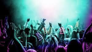 Extreman controles ante una masiva fiesta electrónica en Rosario