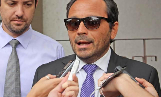 Fiscalía confirmó que un crimen en Ludueña fue por cargadas tras el clásico