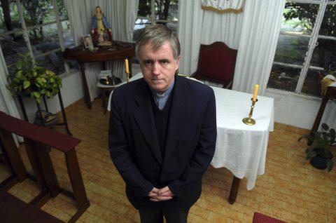 Fuerte crítica de la querella por un fallo que beneficia al cura Grassi