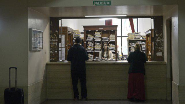 Fuerte rechazo del gremio judicial al pedido de los abogados por los asuetos