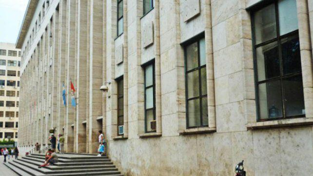 """""""Heterosexualidad flexible"""", el nuevo paradigma que llegó a Tribunales"""