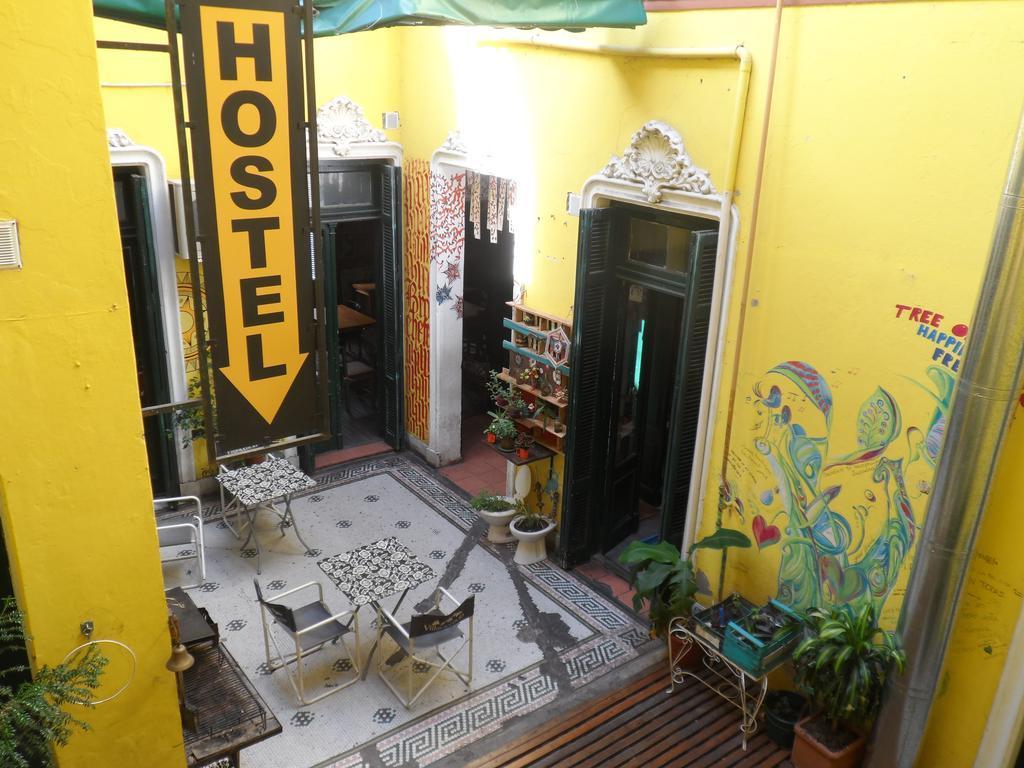 Hostels piden regular apps de alojamientos temporarios en Rosario