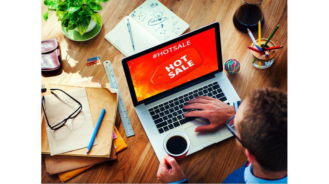 Hot Sale: estiman ventas por $6.000 millones y dan consejos útiles
