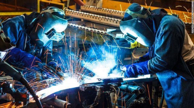 """Industriales santafesinos ven un """"panorama desolador"""" por los tarifazos"""