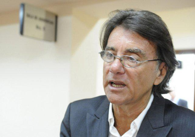 """La Corte acusa al ministro de Seguridad de atacar a la Justicia """"para buscar un chivo expiatorio"""""""