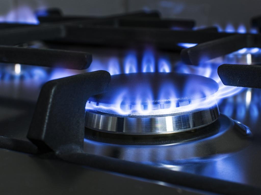 La Defensoría del Pueblo de Santa Fe litigará contra el cargo de gas retroactivo