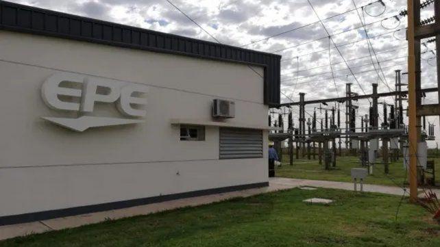 La EPE proyecta un ajuste en la tarifa energética en torno al 35% desde mayo
