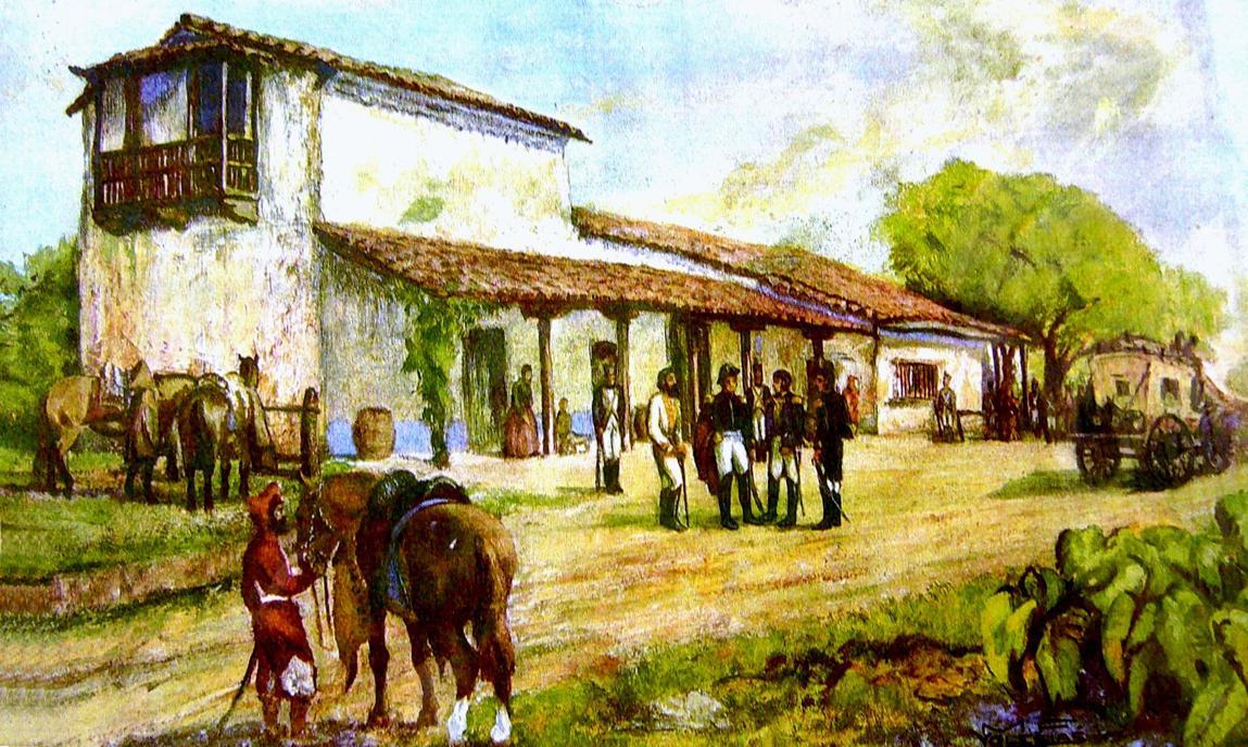 La historia de Martín Miguel de Güemes, el general que inició la guerra gaucha