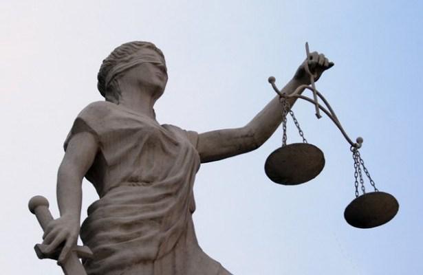 La Justicia habilitó el cambio de nombre de un adulto porque le resultaba traumático